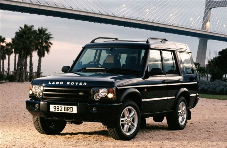 land rover discovery engine diagram manual repair with engine Land Rover LR2 Engine Diagram