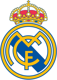 This Logo Is For My Favorite Soccer Team Real Madrid Real Madrid Is A Team For The City Of Madrid In Sp Real Madrid Logo Real Madrid Football Real Madrid Club