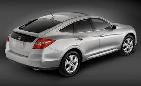 Sell Used Car Online Nigeria Used Car For Sale Nigeria Honda