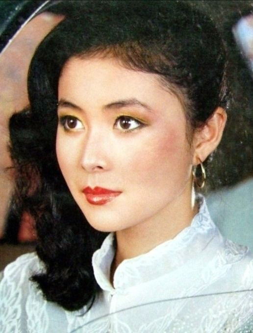 20 Korean actresses who were goddesses in their heyday Geum Bo Ra