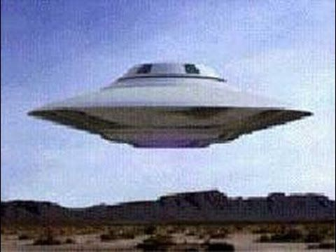 [New UFO Sightings Documentary 2014] IConnection With E T  Erich Von Dän...(AUDIO)