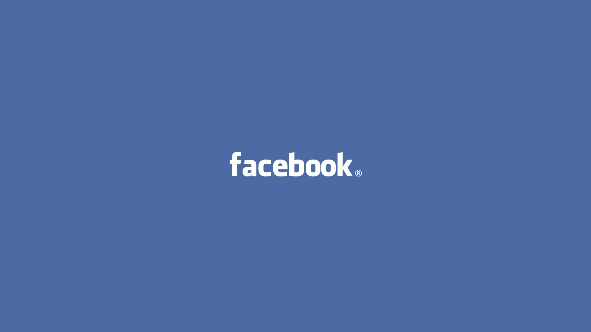 Facebook Wallpaper HD Pictures One HD Wallpaper Pictures