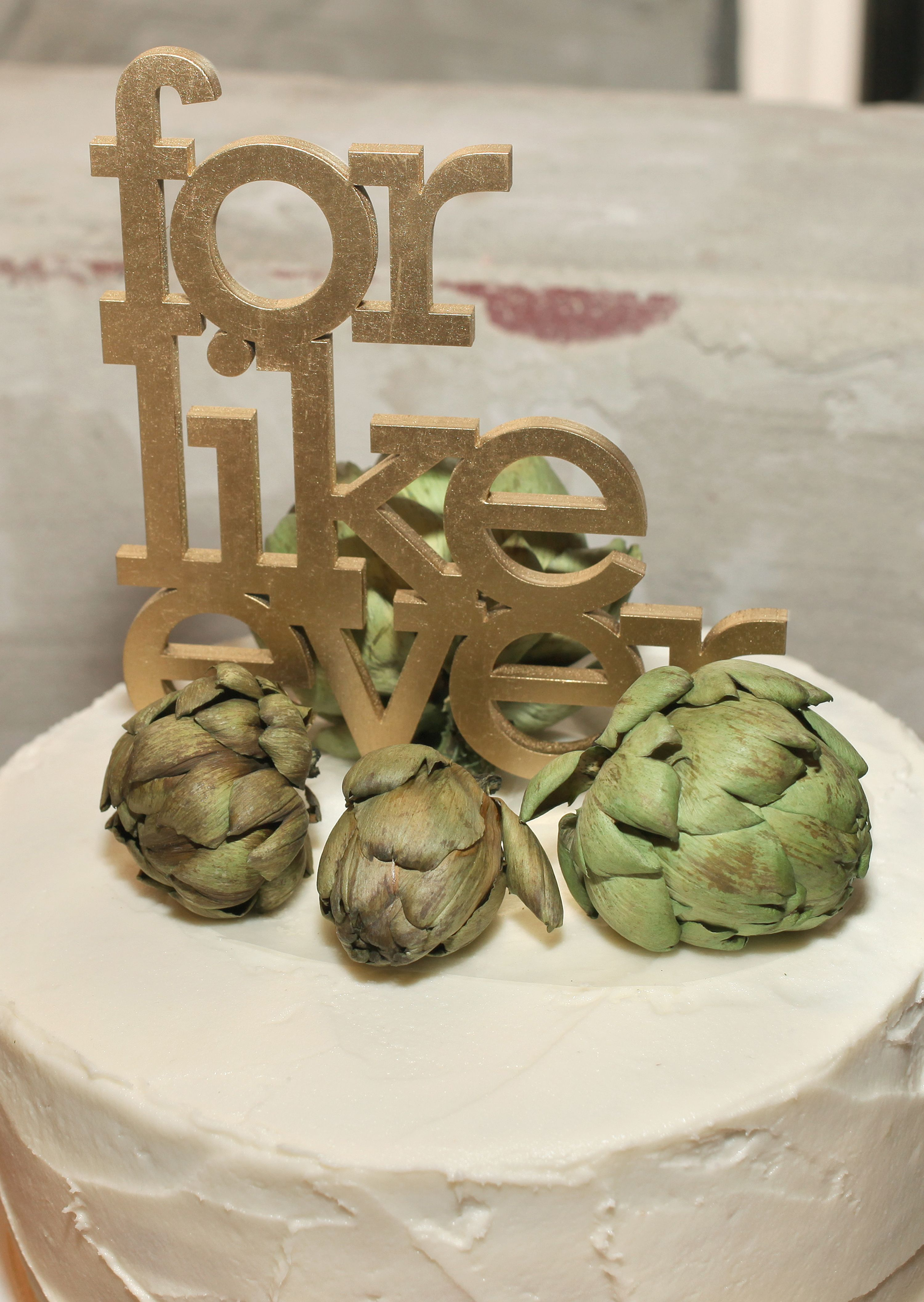 Holly u dave real wedding coordinated by events by jc pan american