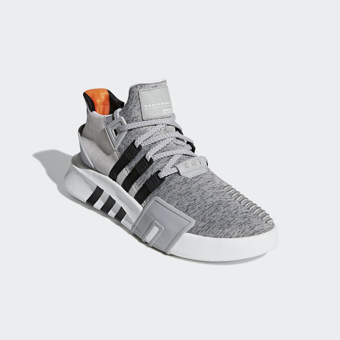 differently 82648 c5a0e EQT Bask ADV Shoes in 2019 | Products | Shoes, Adidas ...