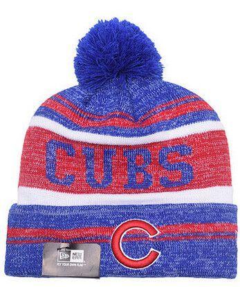 ba40c0c8cec Beanie Hats · Beanie · Chicago Cubs Worl... http   www.jakkoutthebxx.com