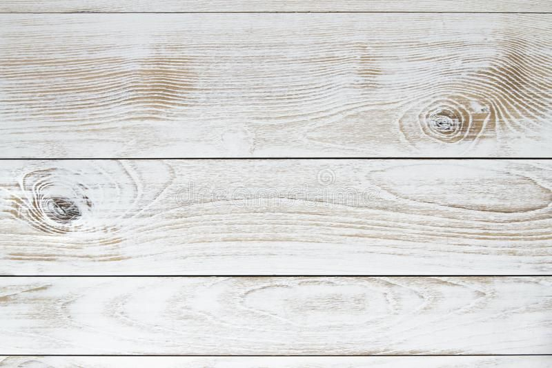 Vintage White Wooden Texture Vintage White Wooden Table Background Top View Sponsored Wooden Textu Shabby Chic Background Wooden Textures White Vintage