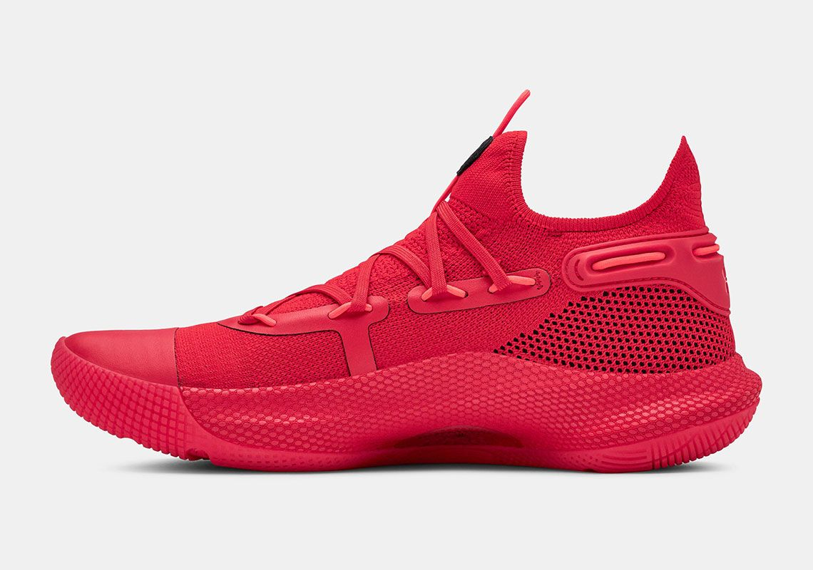 Curry basketball shoes, Sneakers men