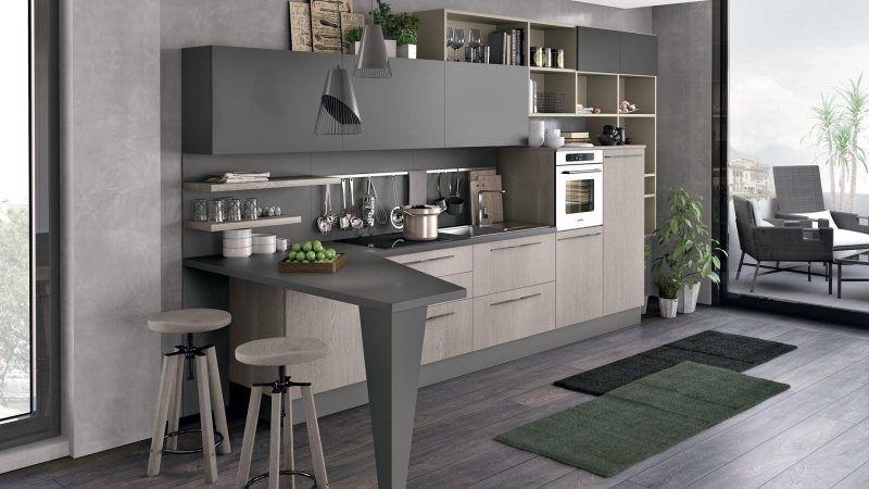 Nuove Cucine Lube www. Milano Design Week .org | MILANO DESIGN ...