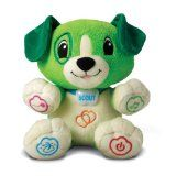 LeapFrog My Pal in Retail Packaging, Scout (Baby Product)By LeapFrog