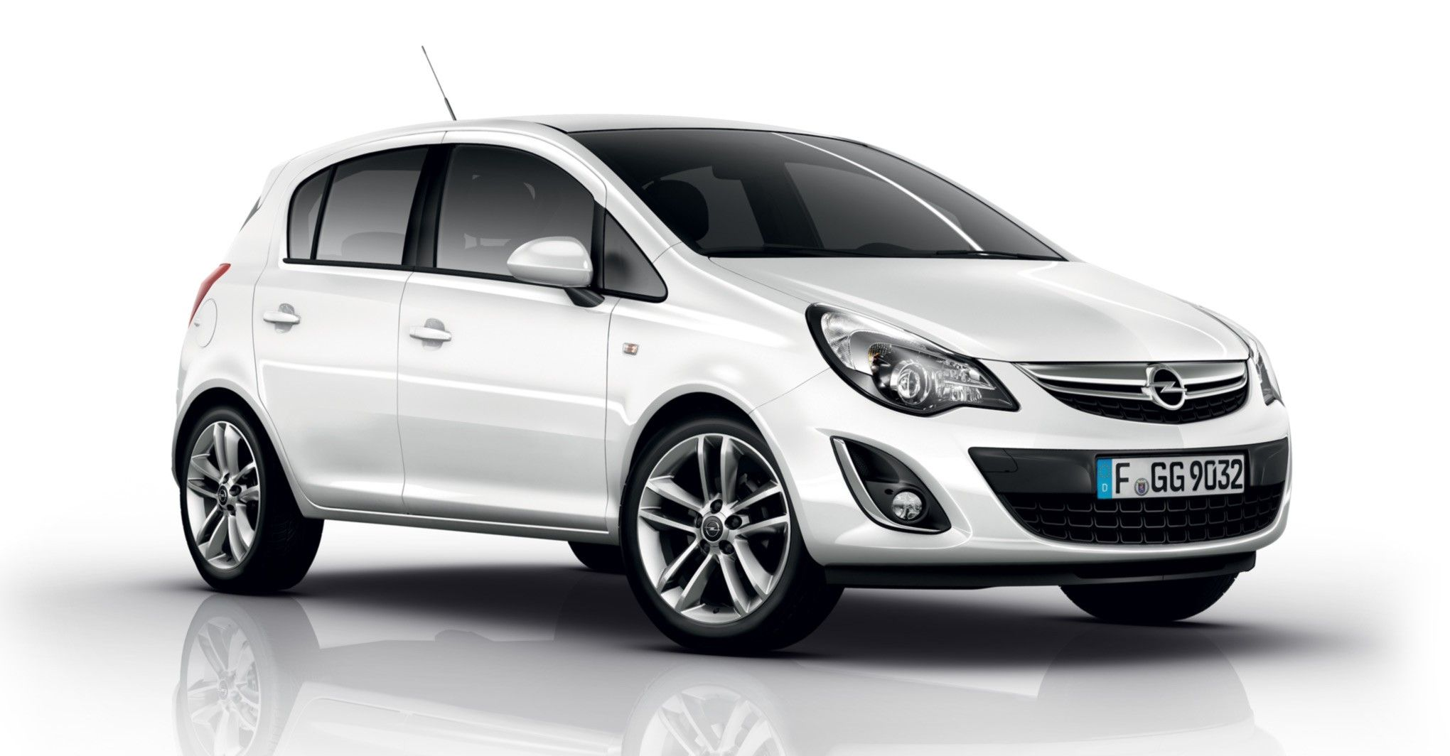 Pin By Cleopatra Tharrenou On Opel Corsa D 2007 2014 Car Rent A Car Car Rental