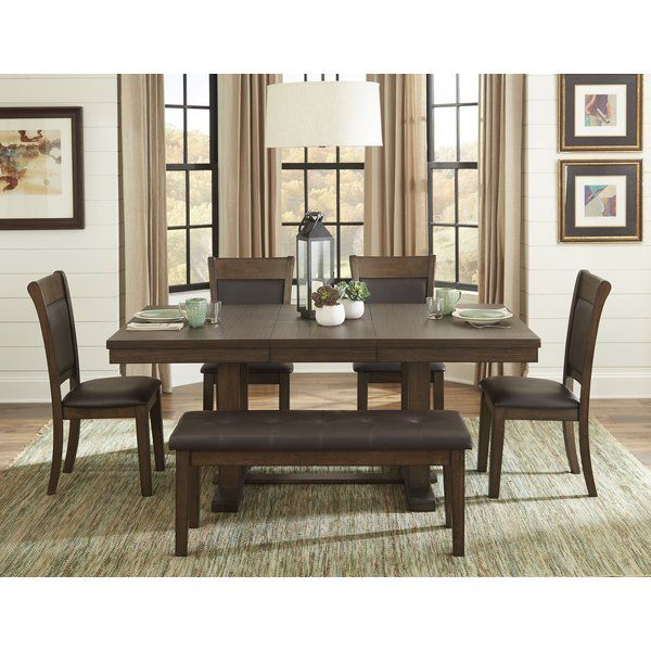 Astonishing Aliante Dining Table In 2019 Living And Dining Room Andrewgaddart Wooden Chair Designs For Living Room Andrewgaddartcom
