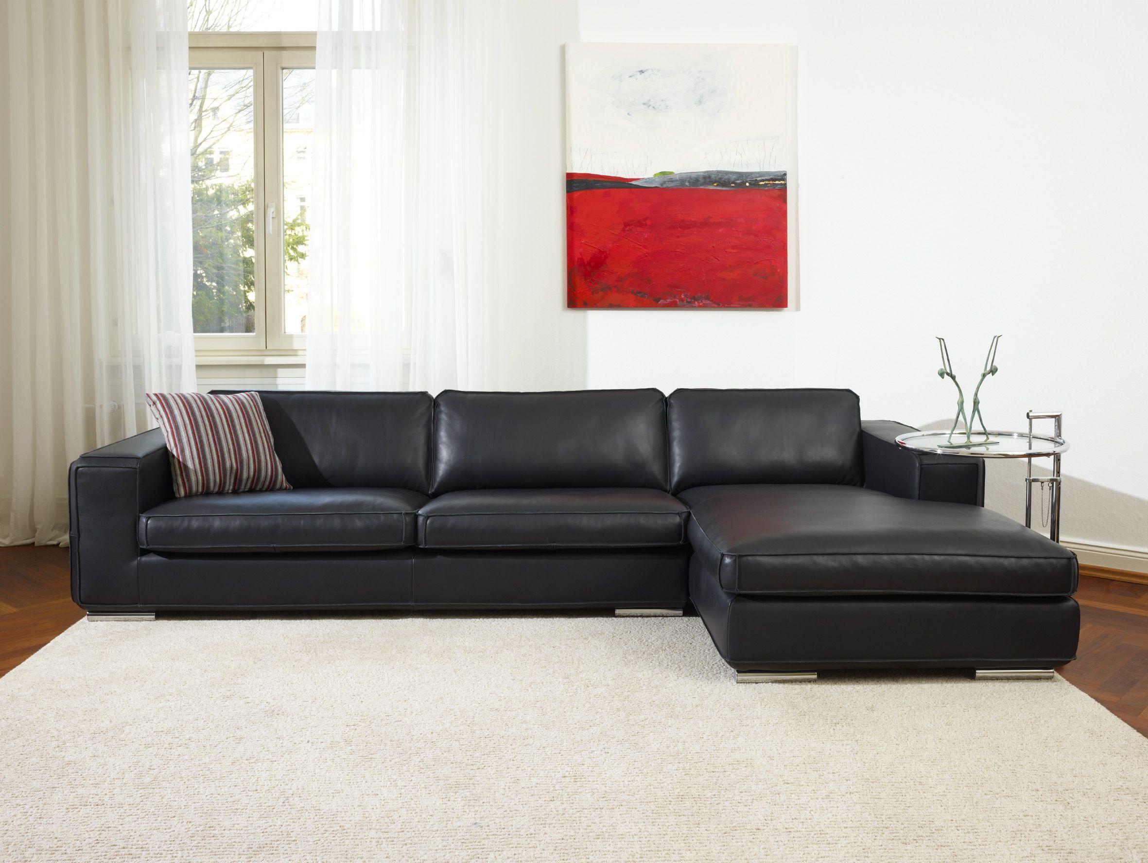 Gordon + XL longchair | Machalke Sfeer | Pinterest | Wohnzimmer ...