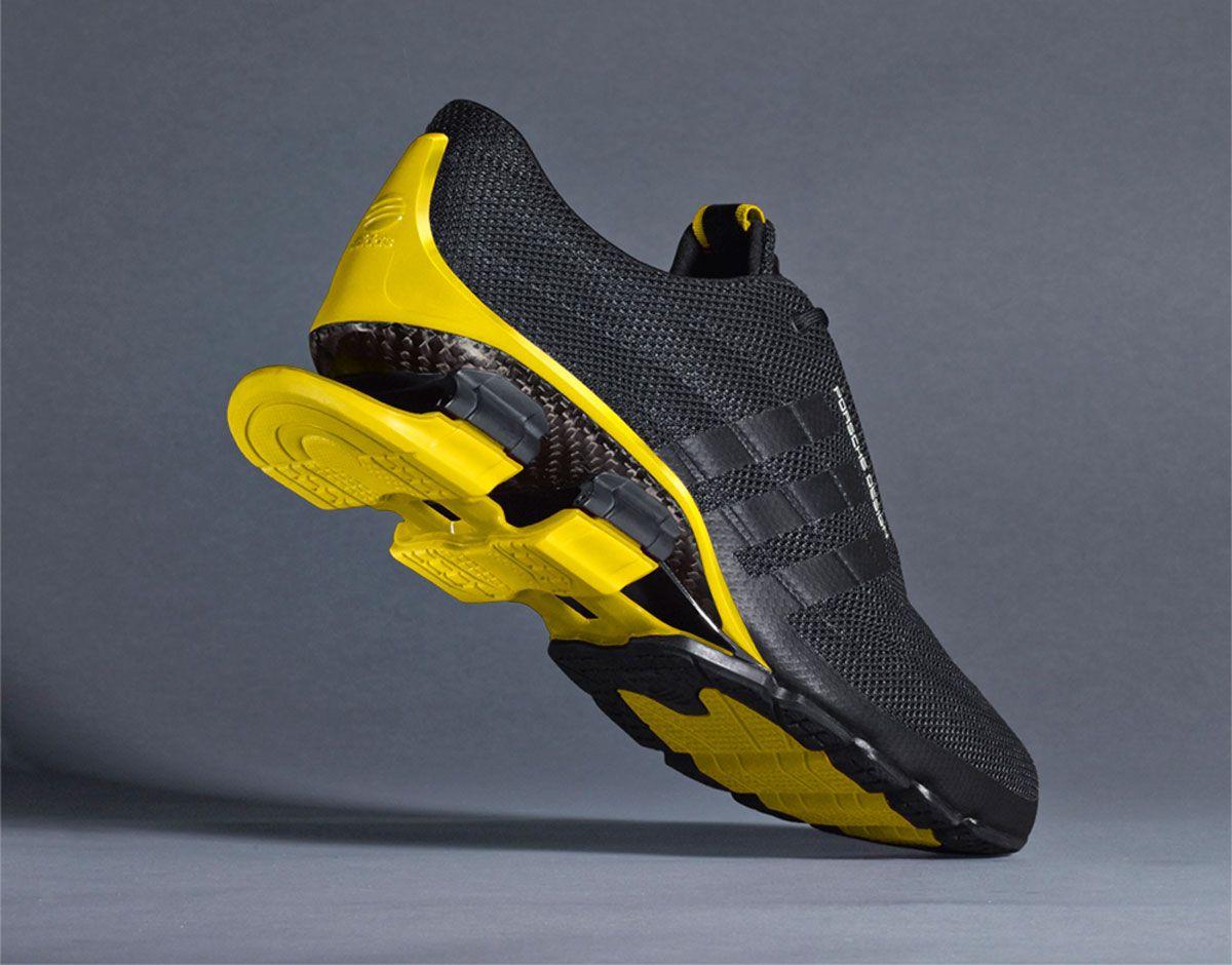 – adidas etc Design Porsche Sport phx by BOUNCE S4sci FlKu3T1Jc