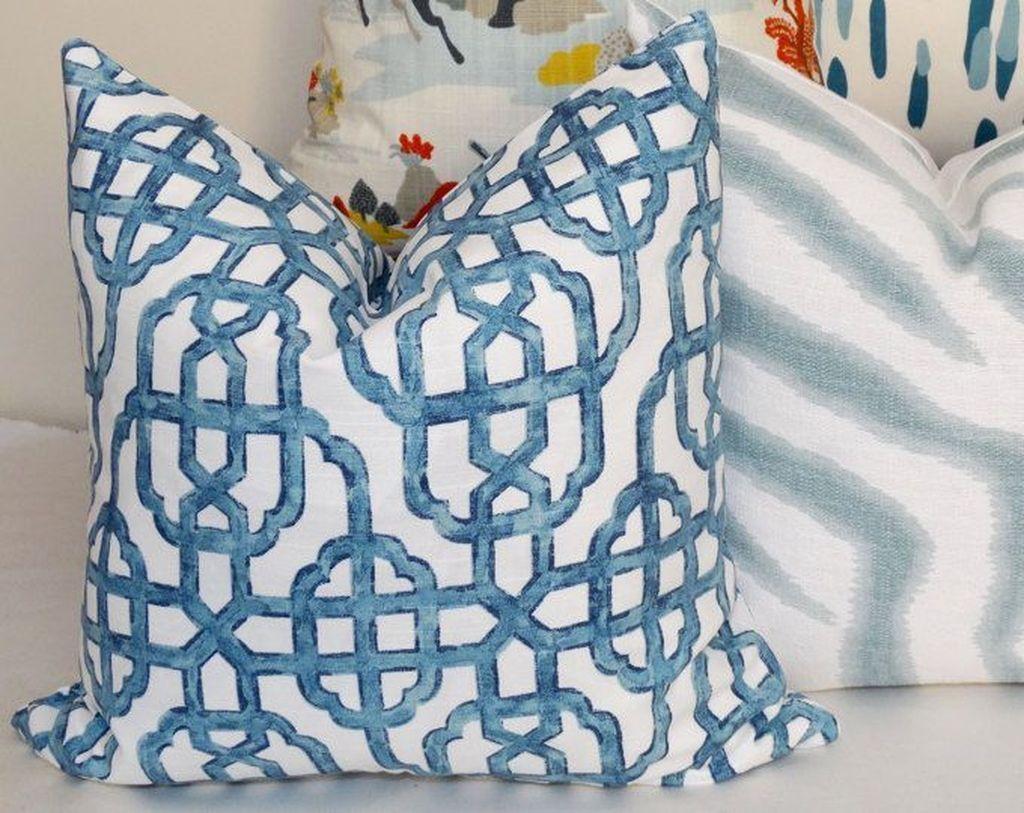 Blindsiding cool ideas decorative pillows couch accent colors