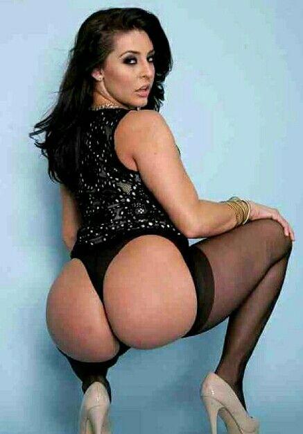 Stephanie blaze porn