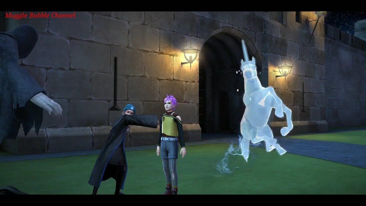 Special Part At Harry Potter Hogwarts Mystery New Adventure Unleash Hogwarts Mystery Hogwarts Harry Potter Hogwarts