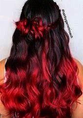 Haarfarben Auburn Cherry Copper Burgundy Hair Shades  100 Badass Red Haarfarben Auburn Cherry Copper Burgundy Hair Shades  100 Badass Red Haarfarben Auburn Cherry Copper...
