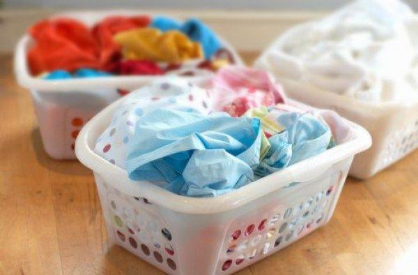 lavar-roupa-manual-para-leigos (2)