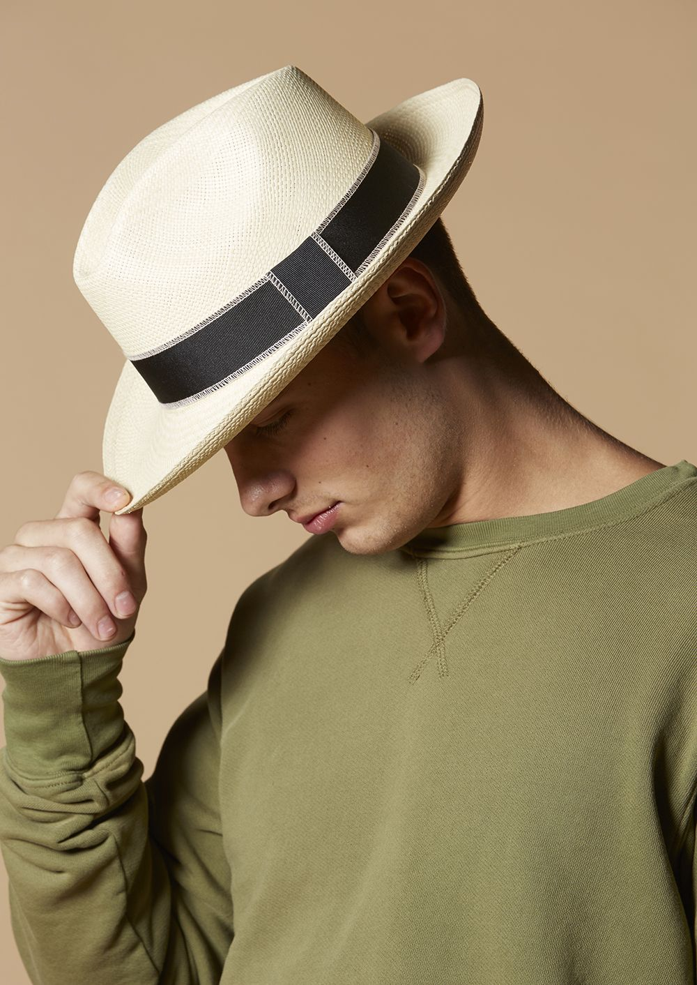 Our collection of genuine and distinctive Toquilla straw and wool-felt  Panama hats and bags are ideal for those seeking to accessorise with style. fbee0418e634