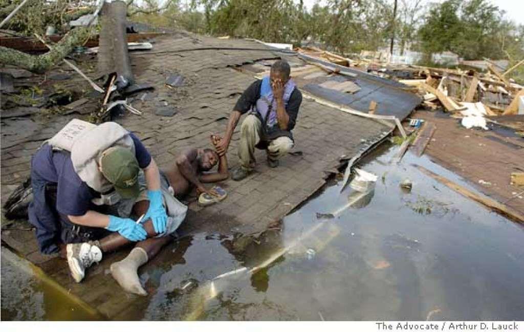 hurricane katrina victims - 1024×649