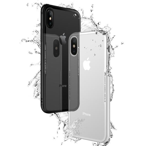 coque ultra resistante iphone xr