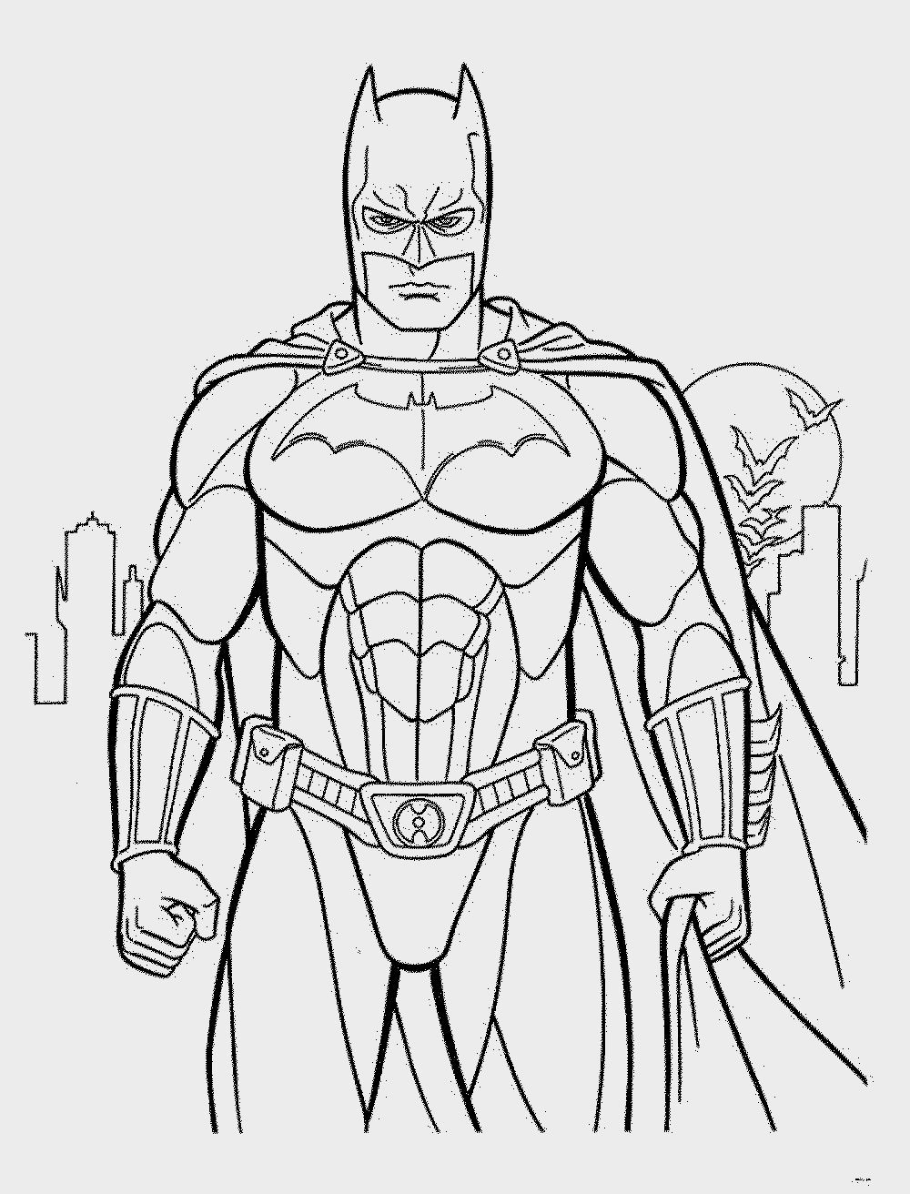 Batman Coloring Pages Wallfree 100 Free High Definition Wallpaper High Definition Back Superhero Coloring Pages Superhero Coloring Superman Coloring Pages