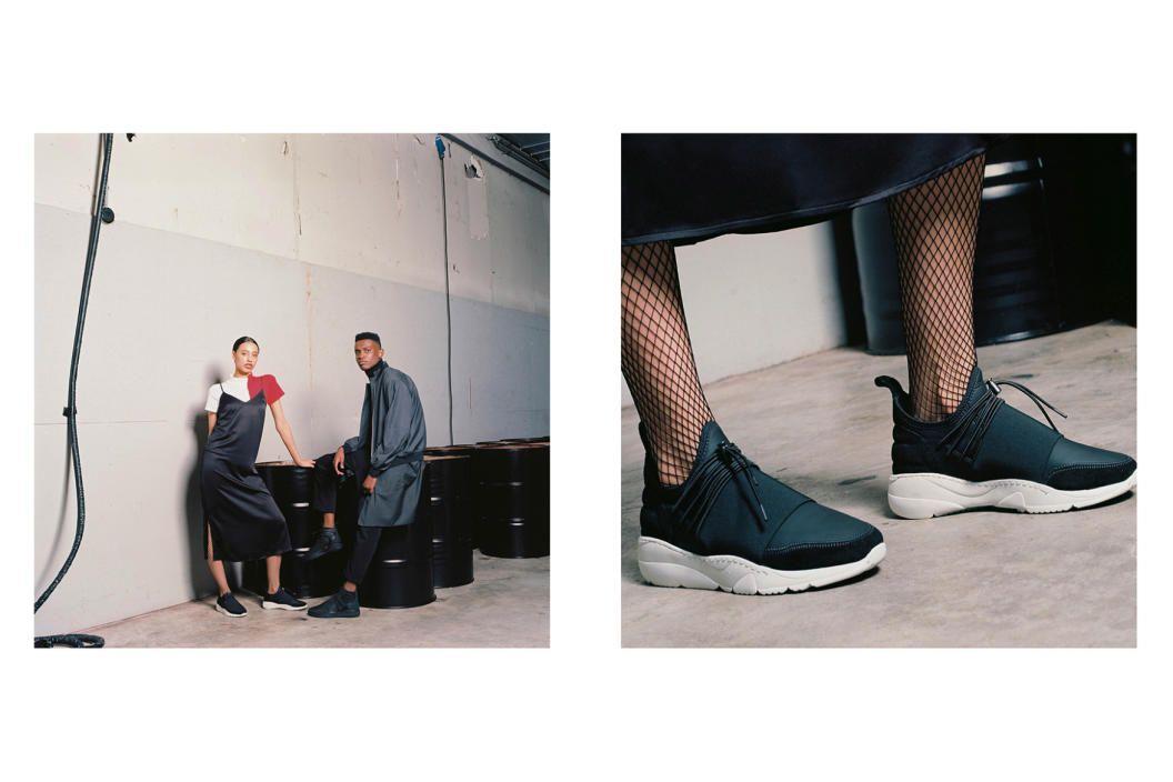 fila shoes trends 2019 logo trends