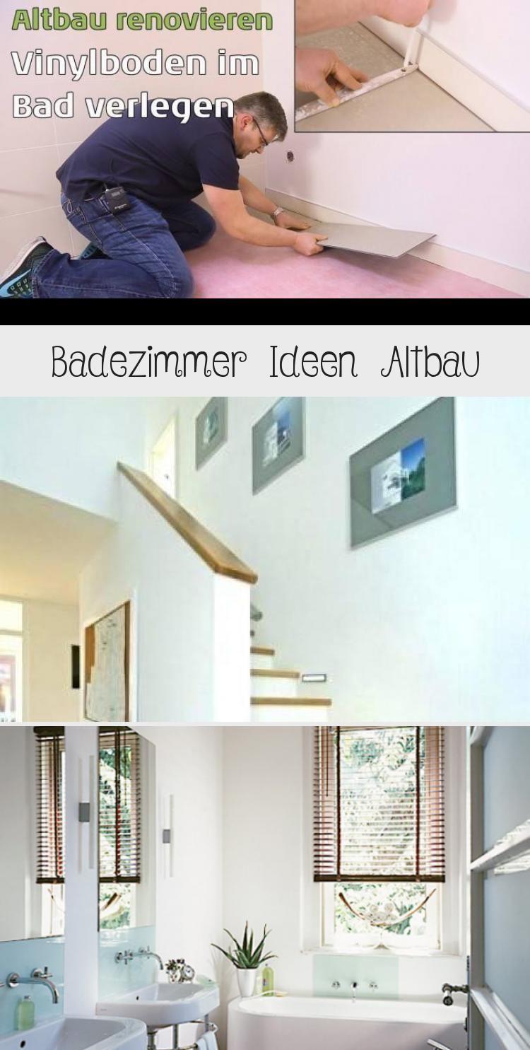 Regale Badezimmer Nett Best 25 Regal Bad Ideas On Pinterest Treppefreistehend Treppeaussen Trepperund Unterdertreppe Treppegesch In 2020 Home Home Decor Furniture