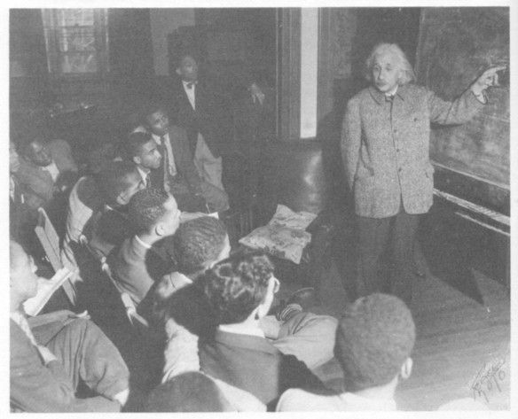 an introduction to the history of albert einstein Introduction of albert einstein loading  biography & history of albert einstein, written by phd students from stanford, harvard, berkeley.