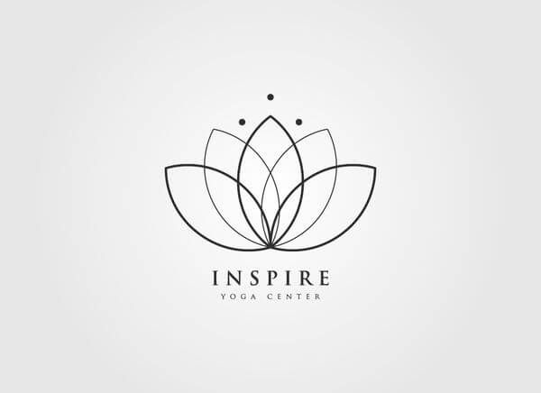 Beautiful-examples-of-creative-Lotus-Logo-Design-for-your-inspiration-cgfrog-1.jpg (600×436)