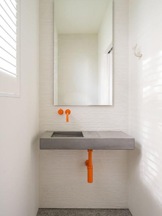 Interior Design: Liz Stiving-Nichols & Liane ThomasArchitecture: Hutker ArchitectsPhotography: Eric Roth