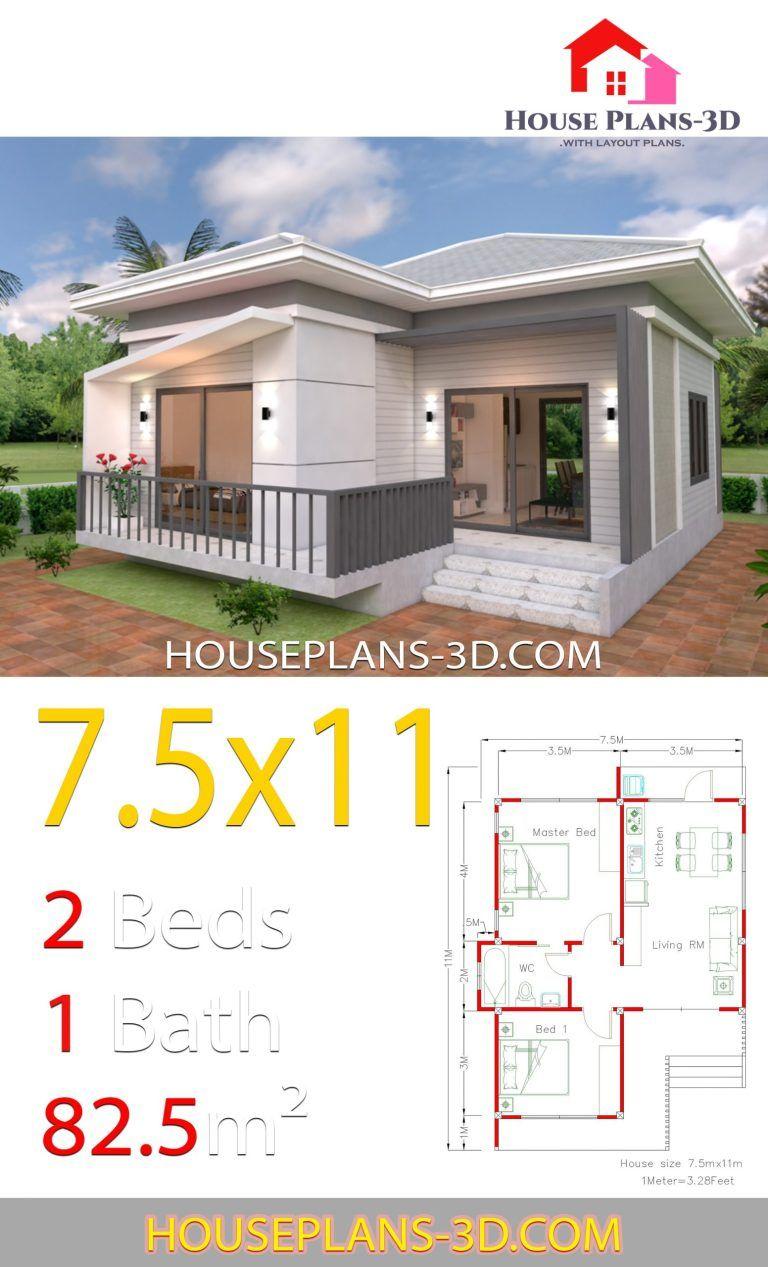 Pin Oleh Basmalaa Aim Di Small Homes Arsitektur Rumah Pedesaan Rumah Indah
