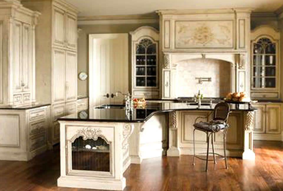 8 Windermere Court Master Dressing Room | European Style, Tuscan U0026 Grecian  U0026 Itallian Villa Inspired | Pinterest | Livingston, Car Garage And Dressing  Room