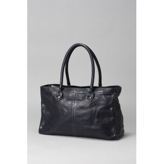 The Halden Leather Bag From Range Of Elk Handbags Has Been Handmade Raw Structured Purchase This Designer And More