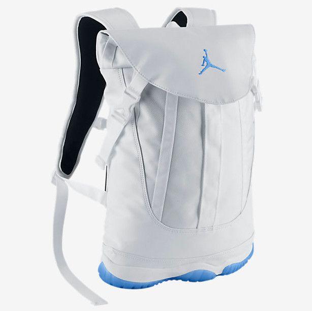 air jordan 11 backpacks for school
