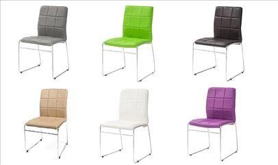 Friultone Sedie ~ Rory set pezzi vendita tavoli e sedie