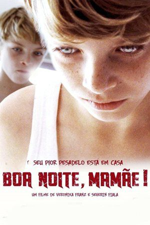 Boa Noite Mamae Goodnight Mommy Online Legendado Dublado Hd