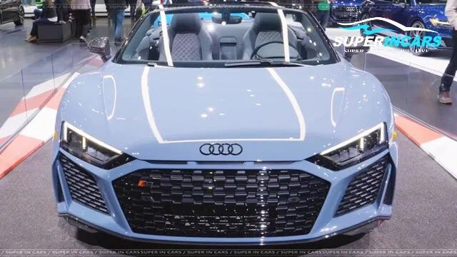 Photo of Best New Cars to Buy for 2020