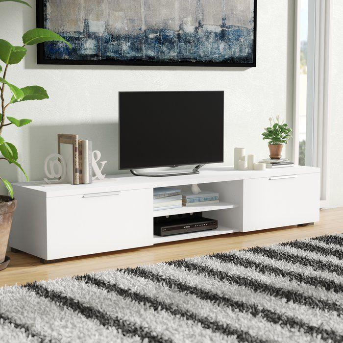 Rafael Tv Stand Tv Stand Designs Living Room