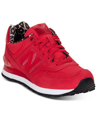 New Balance Bright Of Upper Sneaker Consists Nylon 574 Mesh The 9IE2YWDH