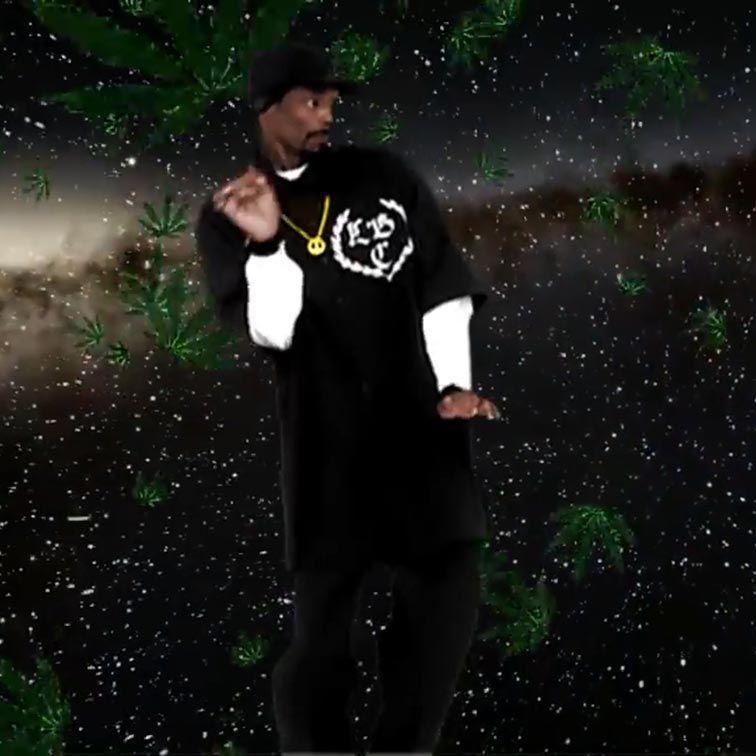 Snoop Dogg Shoot Stars Everyday Wallpaper Engine Dogg Snoop Dogg Snoop