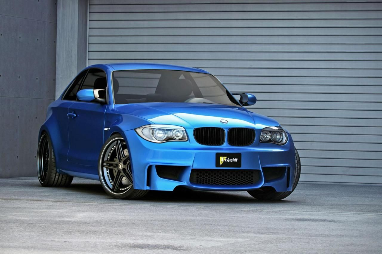 Bmw 1 series m coupe best cars and bikes