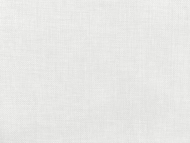 Stupendous White Sofa Fabric Textured Creative Stock Photo Ideas Pdpeps Interior Chair Design Pdpepsorg