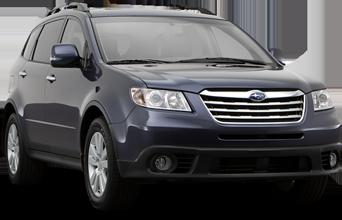 Pin On The Leading Subaru Dealership In North Aurora