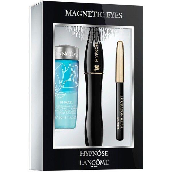 Lancôme Hypnôse Classic Mascara Gift Set