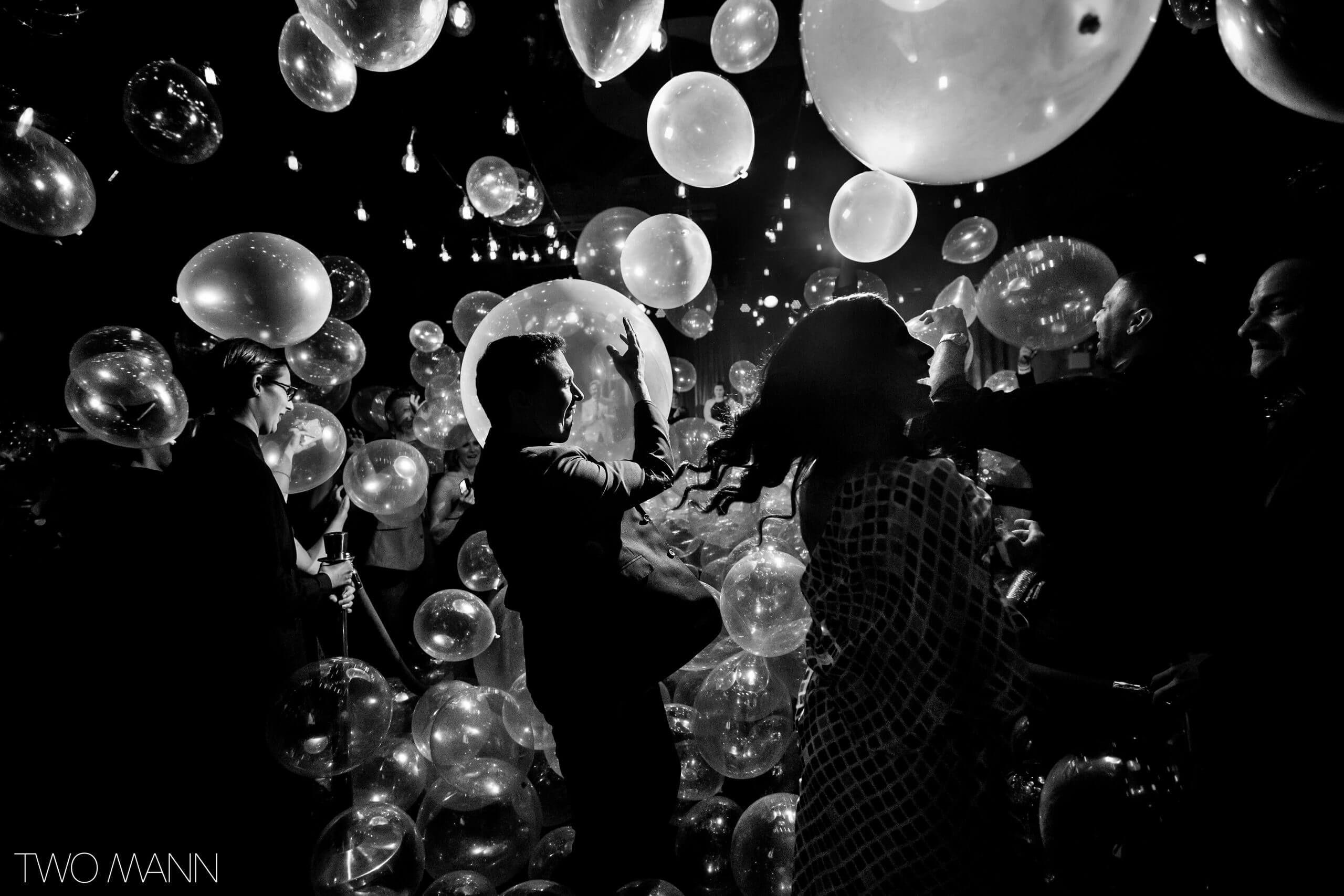 Pin on Photography - Love & Weddings