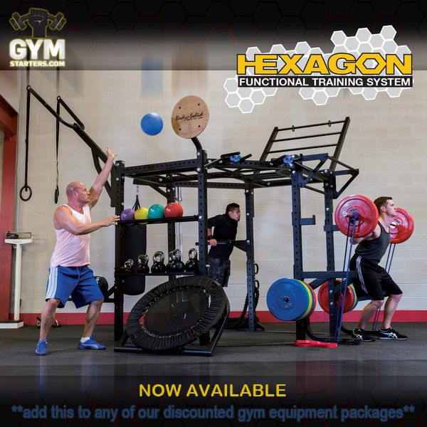 Crossfit gymequipment commercial gym equipment no equipment