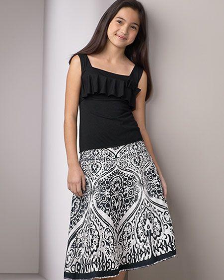 صور ملابس اطفال بنات صغار للحفلات و للمناسبات ملابس جديدة ماركة انيقة جدا Pinterest Fashion Fashion Clothes