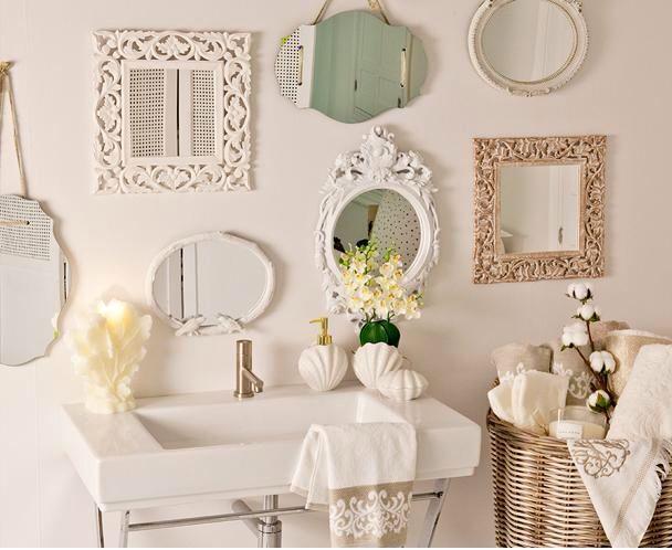 Bagno Zara ~ Best zara home images bedrooms decorating ideas