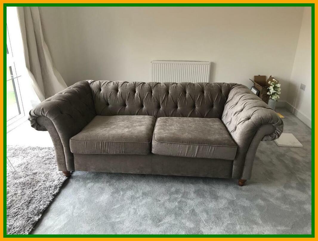 46 Reference Of Small Grey Sofa Next In 2020 Small Grey Sofa Sofa Next Sofa